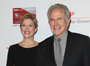 Warren Beatty Wants The Academy To