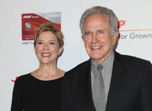Warren Beatty Wants The Academy To