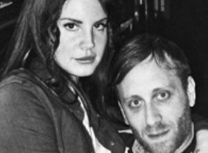 Lana Del Rey And Dan Auerbach's 'Ultraviolence' Conceived In New York Strip Club