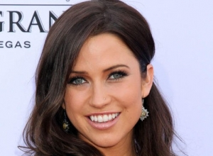 Did Kaitlyn Bristowe Just Spoil 'The Bachelorette' Ending On Snapchat?