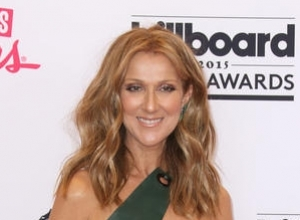 Celine Dion Kills It With Rihanna, Cher And Sia Impersonations