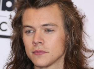 Harry Styles Clears Up LA Bus Ride Rumours