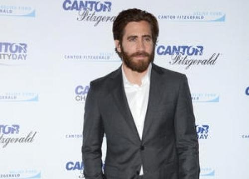 Jake Gyllenhaal And Carey Mulligan Team Up For Wildlife