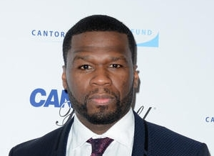50 Cent Apologises For Making Fun Of Airport Employee With Autism