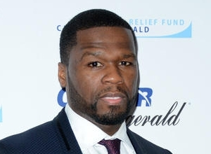 50 Cent Parodies 'MTV Cribs' In New Hostelworld Ad
