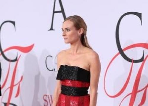 Diane Kruger And Elizabeth Banks Join Cuaron's Venice Film Festival Jury