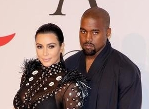 Kim Kardashian Denies Rumours Claiming She Only Used Male Embryos During IVF For Baby No. 2