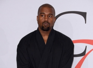 Kanye West Actually Auditions For 'American Idol'