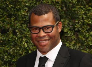 'Get Out' Director Jordan Peele Responds To Film Being Placed In Golden Globes Comedy Category