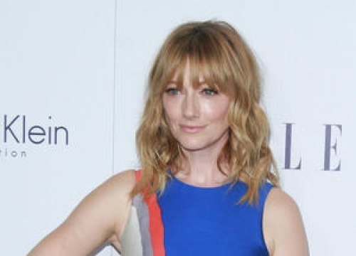 Judy Greer Auditioned Parents To Land Cool Child Stars For New Movie