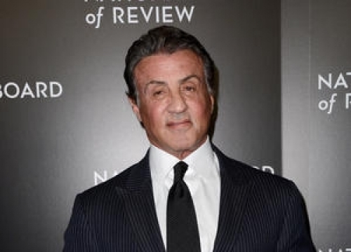 Sylvester Stallone Confirmed For Guardians Of The Galaxy 2