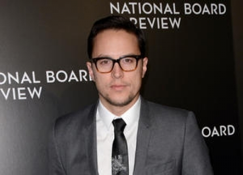 Cary Fukunaga In Talks To Direct Stanley Kubrick's Napolean Miniseries
