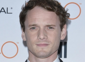 Anton Yelchin Killed In Freak Motor Accident At 27