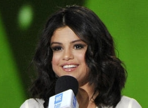 Selena Gomez Takes To Instagram To Share Her 'Truth' Over Internet 'Lies'