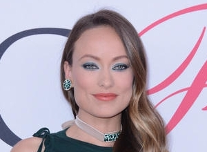 Olivia Wilde And Jason Sudeikis Are Expecting A Baby Girl