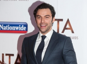 'Poldark' And 'X Factor' Set For TV Clash In September
