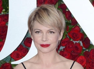 Michelle Williams Opens Up About Dating, And Raising Her Daughter Without Heath Ledger