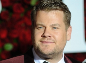 James Corden's Upcoming 'Carpool Karaoke' Stand-alone Series Is Bought By Apple Music