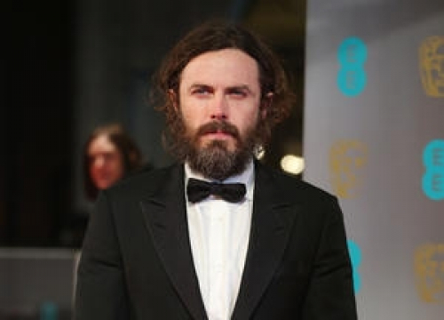 Casey Affleck Urges Fans To Boycott Live Animal Circuses