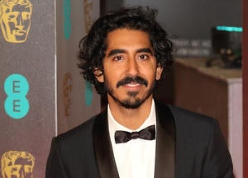 Mahershala Ali Or Dev Patel Will Make Oscars History With A Win