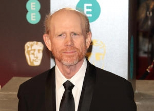 Ron Howard Slams Donald Trump As 'Unpatriotic'