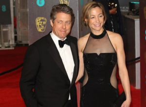 Hugh Grant To Marry At 57