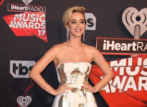 Is Katy Perry Date The Weeknd As Revenge On Selena Gomez?
