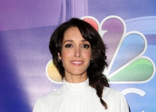 Jennifer Beals Saved Taken Castmate's Life Amid Car Fire
