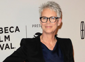 Jamie Lee Curtis Will Return To 'Halloween' Role