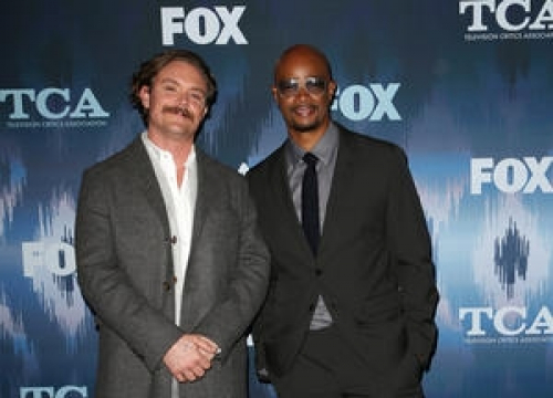 Lethal Weapon Tv Series Picked Up For Second Season