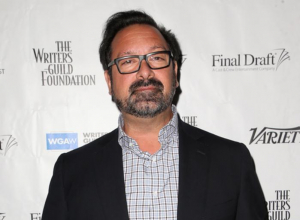 James Mangold To Direct And Write Boba Fett 'Star Wars' Movie