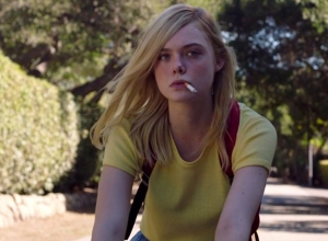 20th Century Women - Trailer