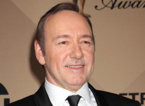 The Old Vic Reveals 20 Complaints Of Inappropriate Behaviour Against Kevin Spacey
