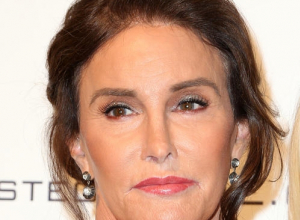 Caitlyn Jenner Claims She Knows O.j. Killed His Ex Wife