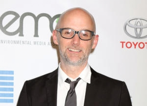 Moby And Ricky Gervais Applaud Ringling Bros. Circus Shutdown