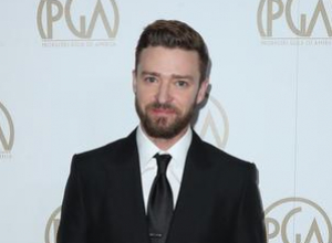 Justin Timberlake's Promised New Song 'Filthy' Is A Total Curveball