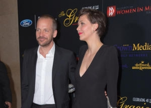 Peter Sarsgaard Joins The Magnificent Seven Amid Cast Shake-up