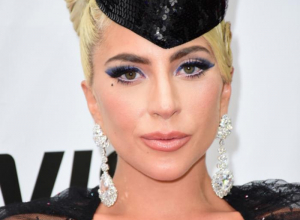 Lady Gaga Addresses The Reason Why Her Joint Tour With Kanye West Fell Through