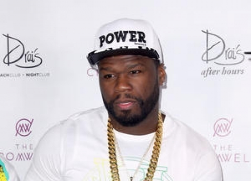 50 Cent Closes Legal Battle With Former Lawyers After Settlement Deal
