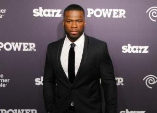 50 Cent wants to make money with Zayn Malik