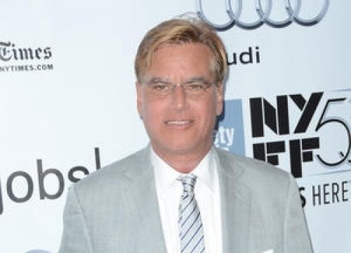 Aaron Sorkin Sent Apology Letter To Steve Jobs Leading Man After Email Leak