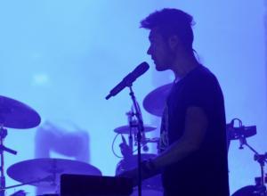 Bastille - Oblivion [Live] Video