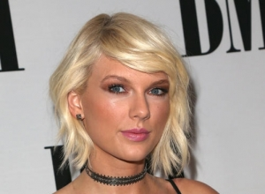 Taylor Swift Misses Out With No Nominations At Vmas