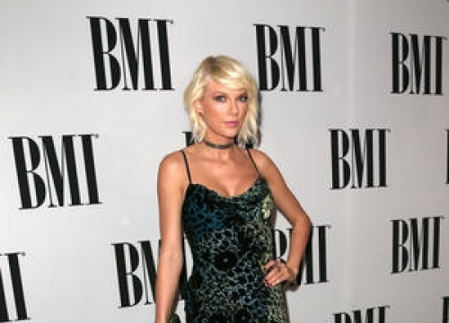 Taylor Swift Files Motion To Keep Evidence Confidential In Slander Case