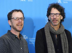 The Coen Brothers Are Coming To Netflix For Wild West Anthology