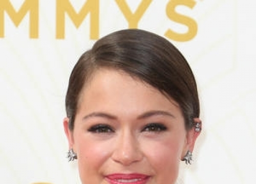 Tatiana Maslany Tapped For Boston Bombing Movie