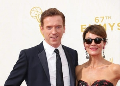 Damian Lewis And Lily Rabe Tackle Richard Burton And Elizabeth Taylor In New Play