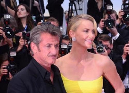 Sean Penn Celebrates Minka Kelly's Birthday