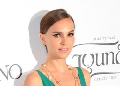 Natalie Portman's Troubled Western Dropped From Release