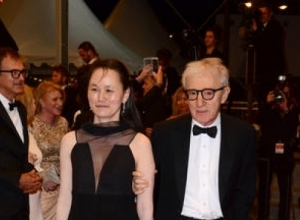Woody Allen: Why So Modest?